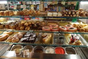 Kto by nemal chuť na talianske sladkosti?