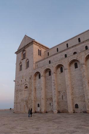 Katedrála sv. Mikuláša Pútnika