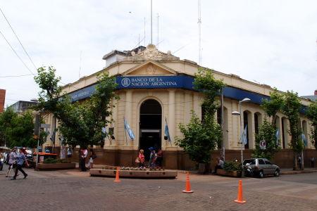 Národná banka