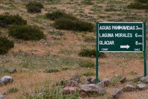 K ľadovcu chýba ešte 8 kilometrov