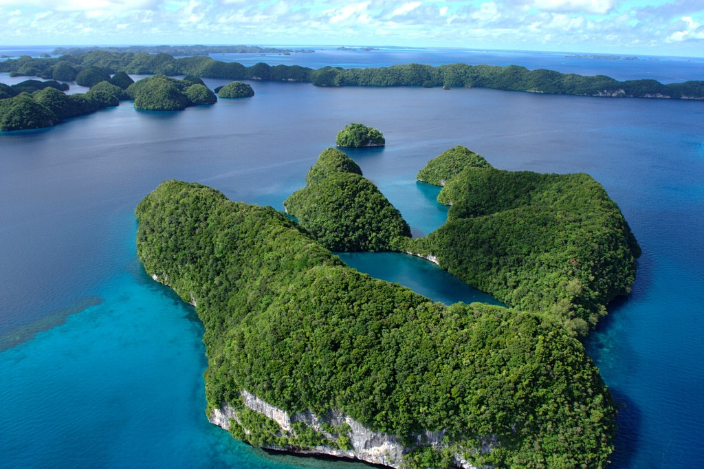Palau (Zdroj: Wikipedia)